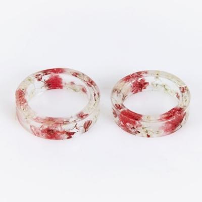 꽃을 담은 Candy Ring Season1 [2Type]