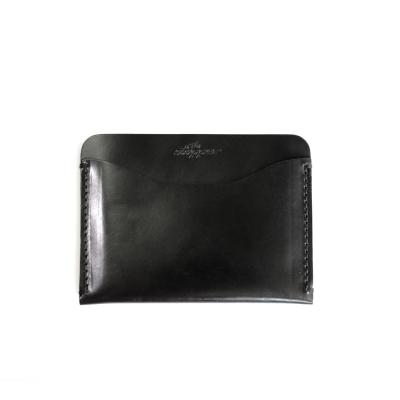 card wallet 02 [black]