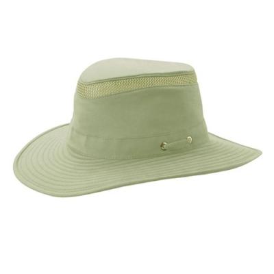 틸리 모자 T4MO 오가닉코튼 카키 (T4MOKHOL)