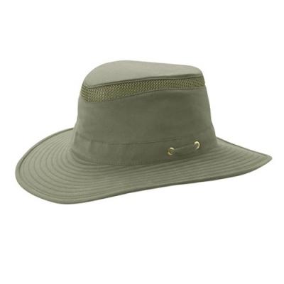 틸리 모자 T4MO 오가닉코튼 올리브 (T4MOOLIV)