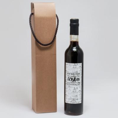 [12BUN] 더치커피 500ml Bottle (고급형)_(843432)