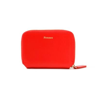 [골드바증정]Fennec Mini Pocket - Red