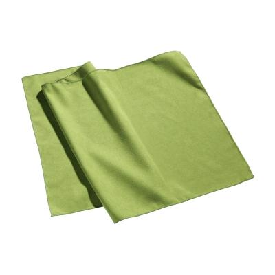 코쿤 마이크로파이버 타월 울트라라이트 XL 사이즈 (TSU-XL)
