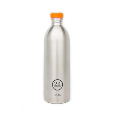 초경량 스테인리스 물병 24Bottles_Urban Bottle(Steel/1000ml)