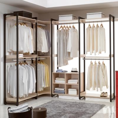 에든 알렉스 에디션 드레스룸 CE420