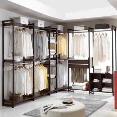 에든 알렉스 에디션 드레스룸 CE621