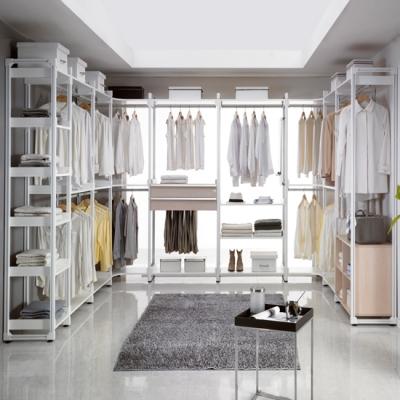 에든 알렉스 에디션 드레스룸 CE901