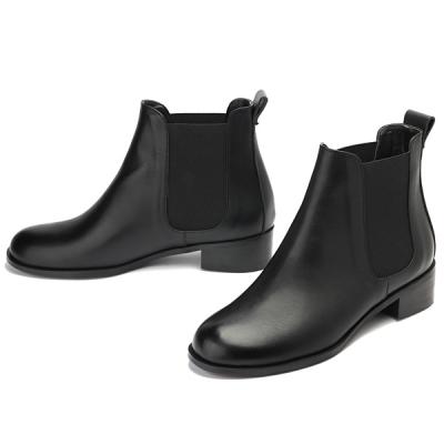 카렌화이트 Victoria Chelsea boots_kw13293_3cm_(800656548)