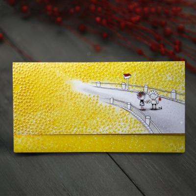 봄봄 속삭임 용돈봉투 FB104-3