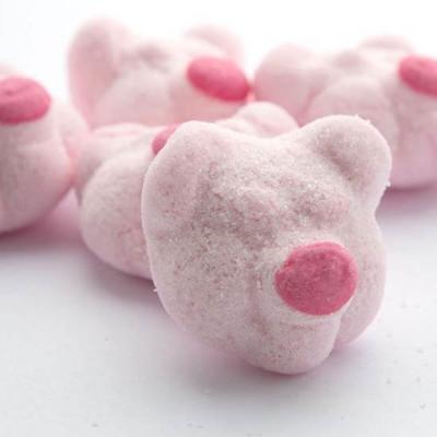 [위니비니] 돼지모양 머쉬멜로우