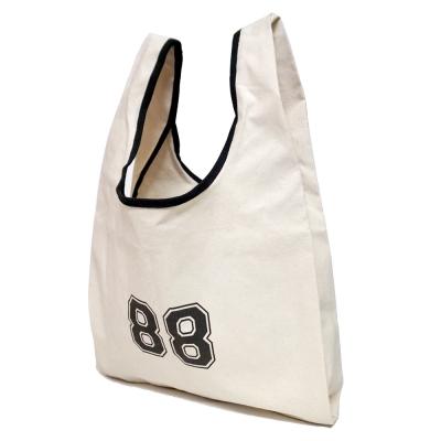(깅엄버스)88 숄더백 아이보리88 Shoulder Bag ivory