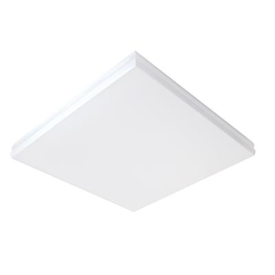 LED 밀키 사각 방등