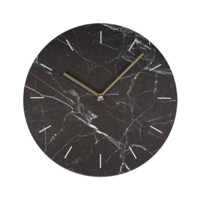d'clock_디클락 라인 / Big / marble.black
