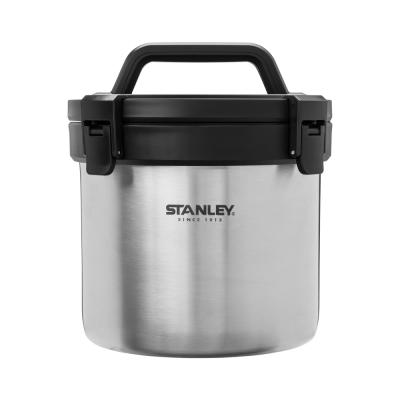 [STANLEY] 스탠리 어드벤처 크록 2.8리터