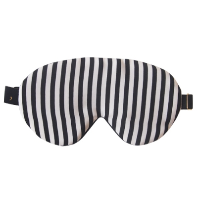 st silk sleep mask