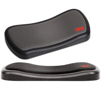 3M RP-500GB / 롤러패드 마우스 손목보호대