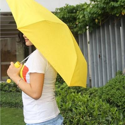 바나나 우산
