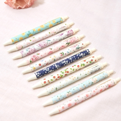Blooming Pen Plus