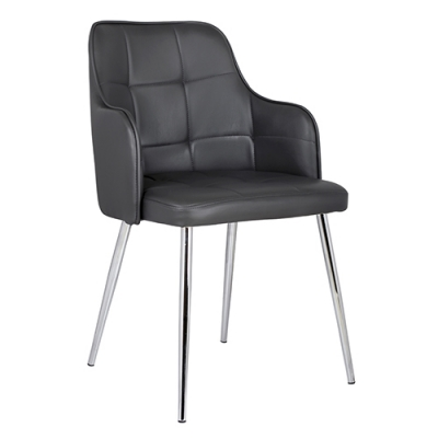 Cafe Chair 450