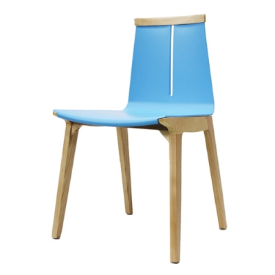 Cafe Chair 282