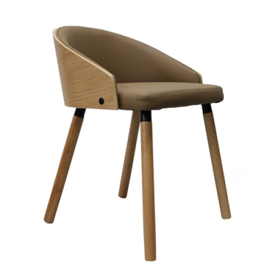 Cafe Chair 283