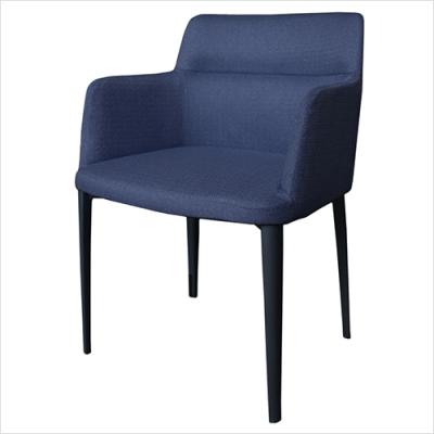 디자인가구6089 철재의자