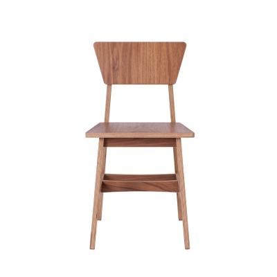 Butterfly Chair / Walnut