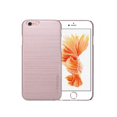 아이폰6/6S 이노 슬림라인 하드케이스