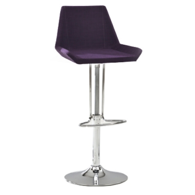 Cafe Chair 545