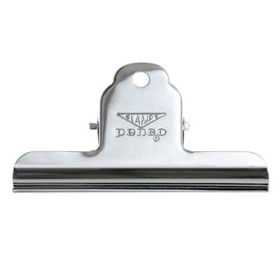Penco Clampy Clip Silver - M