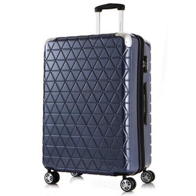 [캠브리지] 썬더 TSA 특대형 28형/74cm 확장형 여행가방