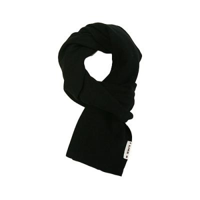 BASIC STOLE(black)