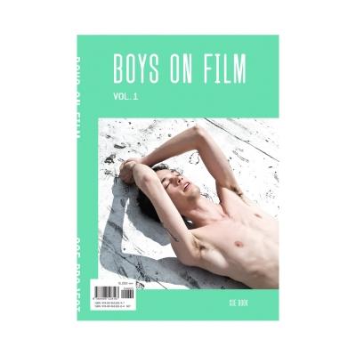 보이스 온 필름(Boys on Film) Vol. 1