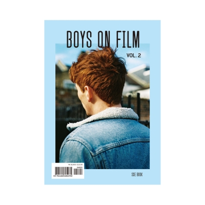 보이스 온 필름(Boys on Film) Vol. 2