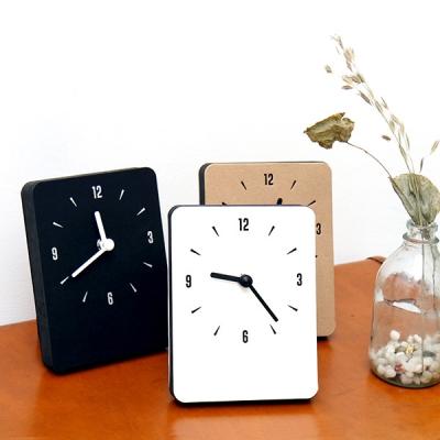 샌드위치 시계 미니 - BASIC