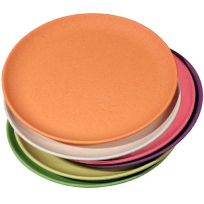케익접시(세트, 6p)