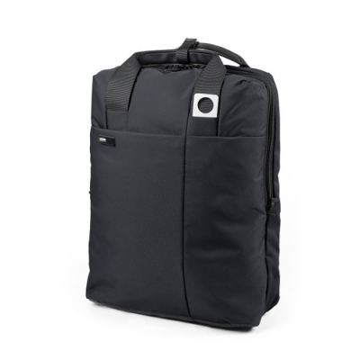 APOLLO DOUBLE BACK PACK - LN1614N