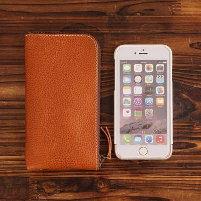 3513 코너 월렛 미디엄 ver.2 (iPhone size)