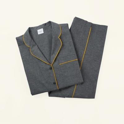 [closingment] pure cotton women's pajama set Bowie