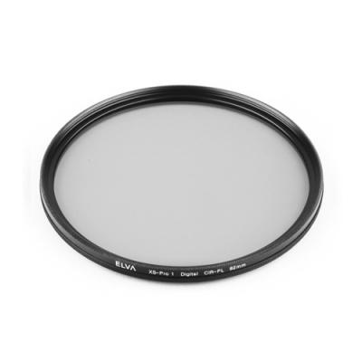 엘바 ELVA XS-Pro1 Digital CIR-PL 82mm 초슬림 멀티코팅 편광필터