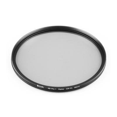 엘바 ELVA XS-Pro1 Digital CIR-PL 86mm 초슬림 멀티코팅 편광필터