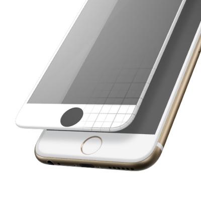 [LAB.C] 아이폰6S플러스/아이폰6플러스 3D터치 풀커버 강화유리 필름