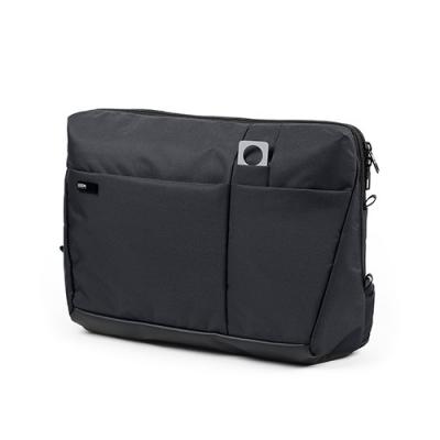 APOLLO MESSENGER BAG - LN1621N