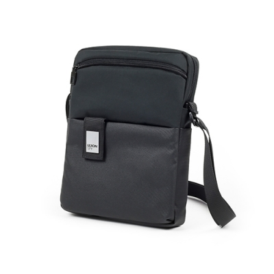 SPY IPAD BAG - LN1710N