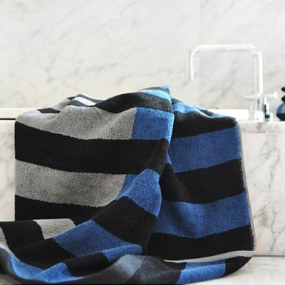 rhodos bath&beach towel