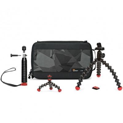 조비 Action Base Kit