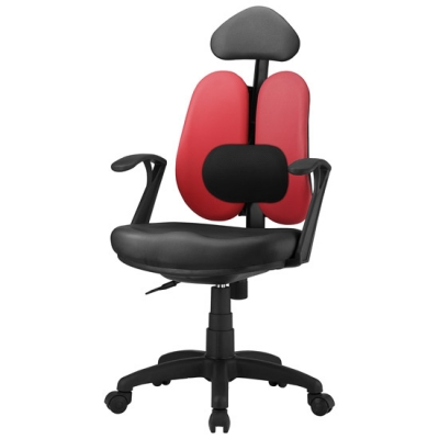[더컴포트] 쏘울 의자 SL-B147