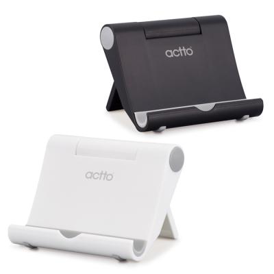 actto 엑토 스테이블 모바일 스탠드 MST-11
