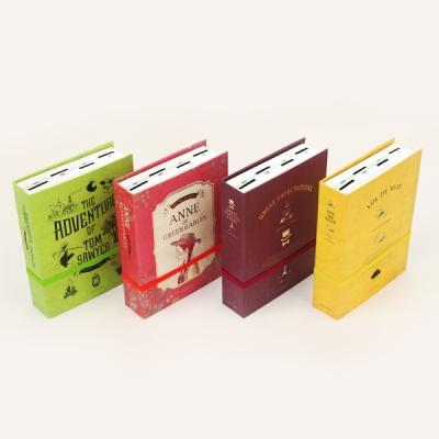 코인북 COIN BOOK
