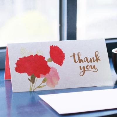 땡큐 용돈카드 thank you money card 2